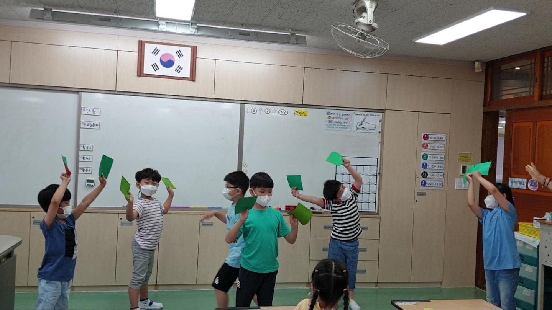 [일반] 1학년 문화예술 교육연극 강사 9차시 수업 4.7(수)~6.10(목)의 첨부이미지 10