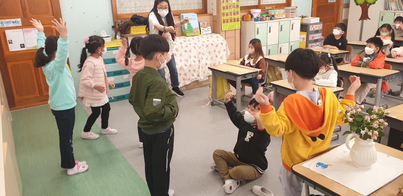 [일반] 1학년 문화예술 교육연극 강사 9차시 수업 4.7(수)~6.10(목)의 첨부이미지 2