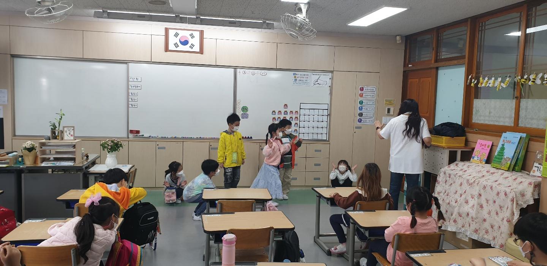 [일반] 1학년 문화예술 교육연극 강사 9차시 수업 4.7(수)~6.10(목)의 첨부이미지 3