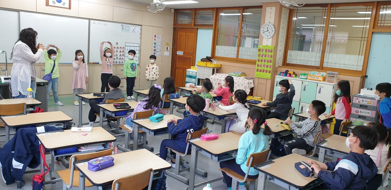[일반] 1학년 문화예술 교육연극 강사 9차시 수업 4.7(수)~6.10(목)의 첨부이미지 5