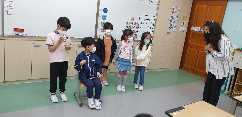 [일반] 1학년 문화예술 교육연극 강사 9차시 수업 4.7(수)~6.10(목)의 첨부이미지 7