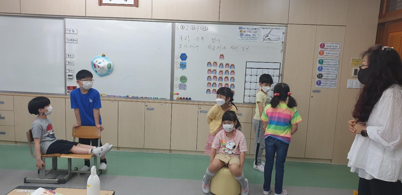 [일반] 1학년 문화예술 교육연극 강사 9차시 수업 4.7(수)~6.10(목)의 첨부이미지 8
