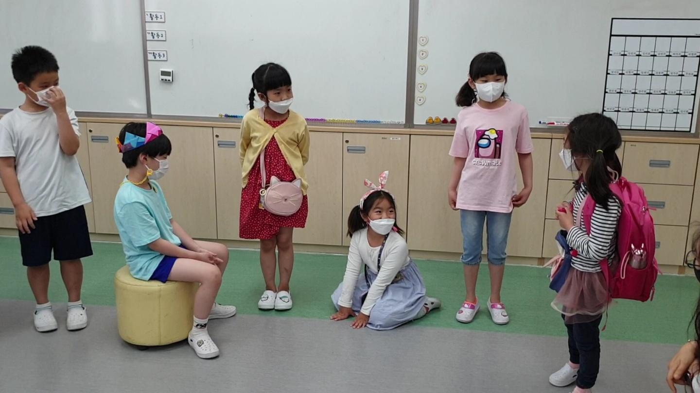 [일반] 1학년 문화예술 교육연극 강사 9차시 수업 4.7(수)~6.10(목)의 첨부이미지 9