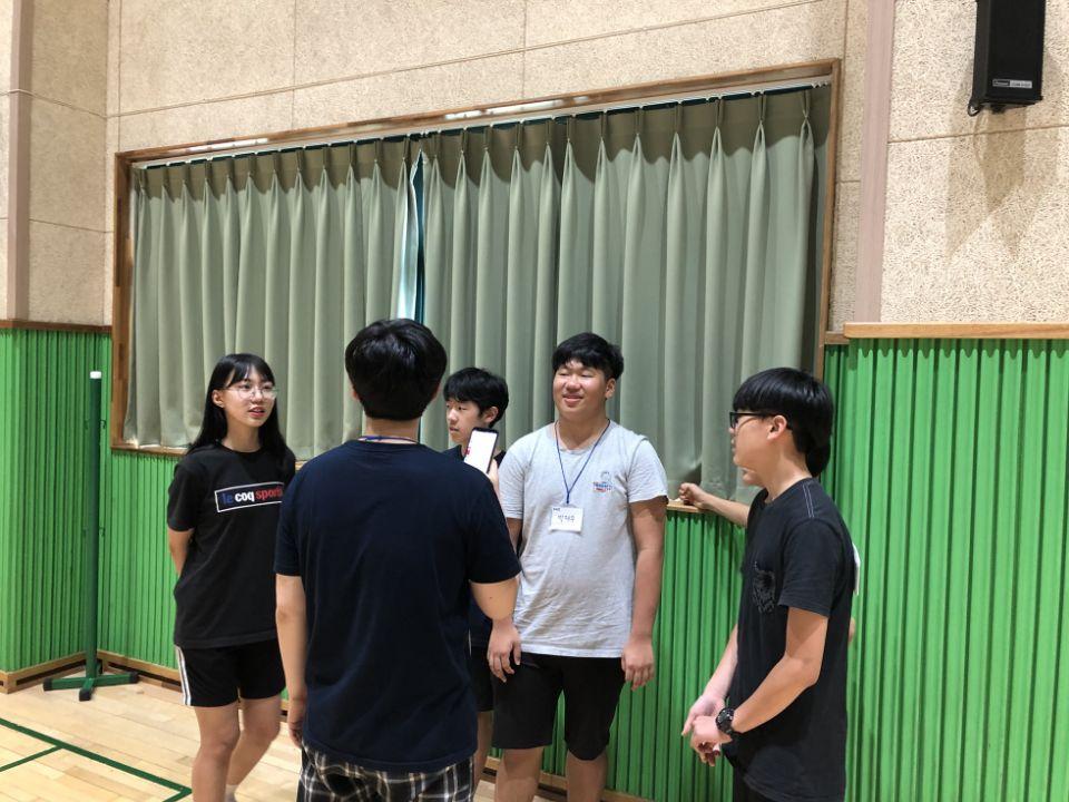 [일반] 여름방학 대학생 과학 캠프 (3일차)의 첨부이미지 6